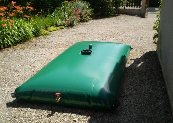 2 rezervor flexibil pentru apa apa potabila sau lichide alimentare rezervoare flexibile. Black Bedroom Furniture Sets. Home Design Ideas